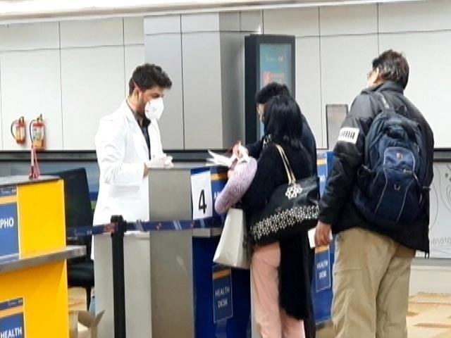 Coronavirus: टूरिज्म पर भी पड़ रहा कोरोना वायरस का असर, कर्मचारियों में छंटनी का डर