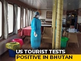 Video : Assam Quarantines 127 Who Came In Contact With Virus-Infected American