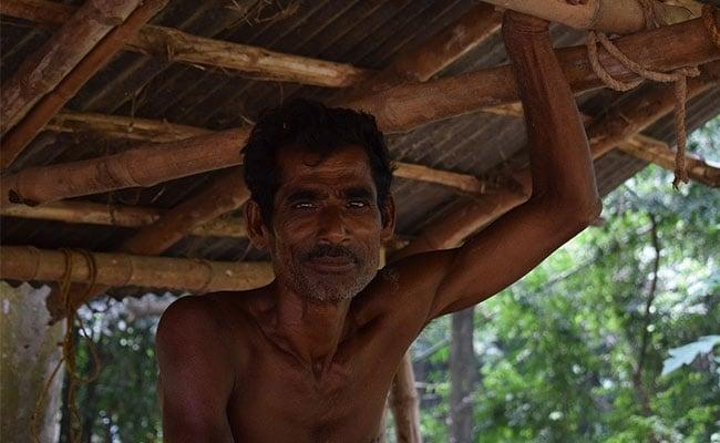 Odisha Seeks 50-Days Wage Guarantee To Workers Amid Virus Breakdown