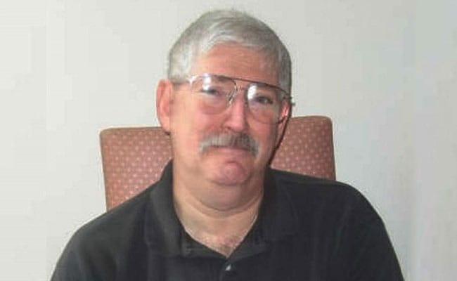 US blames Iran in abduction, death of ex-FBI agent Levinson