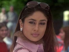 "Kareena Kapoor On Playing Poo In <i>Kabhi Khushi Kabhie Gham</i>: ""It Was A Difficult Character To Play"""