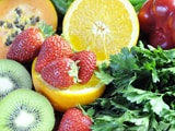 Video : Benefits Of Vitamin C And Food Sources