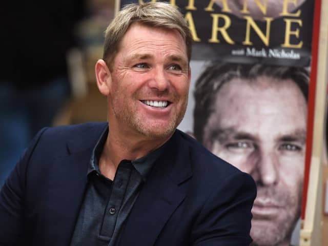 Shane Warne Asked If BCCI Was Postponing IPL, Twitter Came Up With These Gems