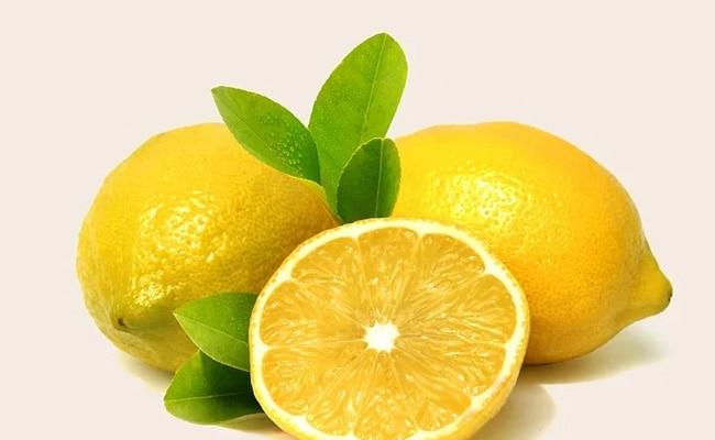 Lemon For Hair: इन 3 आसान तरीकों से बालों को बढ़ाने के लिए नींबू का करें इस्तेमाल