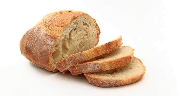 खासा ब्रेड