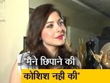 Video : कोरोना से पीड़ित कनिका कपूर ने NDTV से की बात