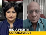 Video: Medical Experts Answer Your Questions On Coronavirus