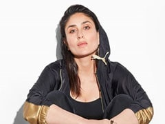 """Kareena Kapoor, Welcome To Instagram (Officially): """"Cat's Out Of The Bag"""""""
