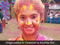 Holi 2020: ভুবন রঙিন আবির-ফাগে, চোখ থাকুক নিরাপদে