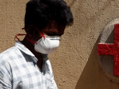 Kerala Medical Store Sells Face Masks For Rs 2 Amid Coronavirus Scare