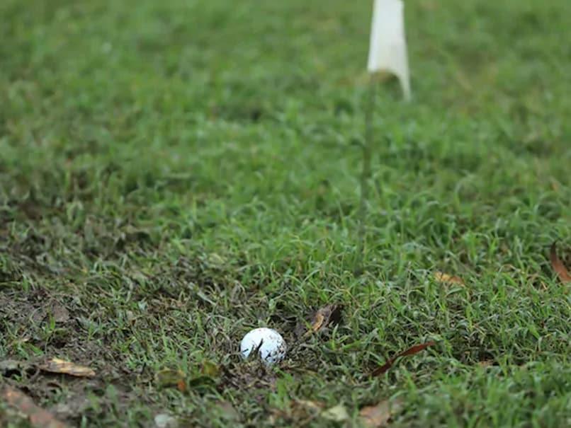 US PGA Championship Called Off Amid Coronavirus Pandemic