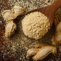 In A First, Meghalaya Exports Turmeric, Ginger Powder To Netherlands, UK