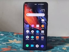 iQoo 3 Review - Should You Buy iQoo's First Phone In India?