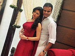 Trending: Bhagyashree Reveals She And Husband Himalaya Once Separated For Over A Year