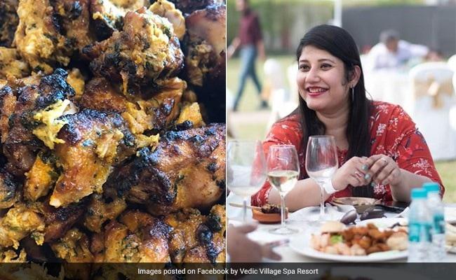 Is the Customer Down In Kolkata Restaurant Due To Outbreak Of CoronaVirus?