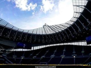 Tottenham Hotspur Announce Fan Representation On Board After European Super League Debacle