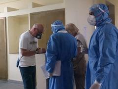 गुड़गांव में Paytm का एक कर्मचारी कोरोना वायरस से संक्रमित, भारत में अब तक 29 मामले, 10 बातें
