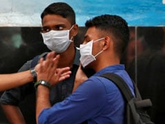 Coronavirus: Maharashtra Police To Take Action Against Those Violating Quarantine