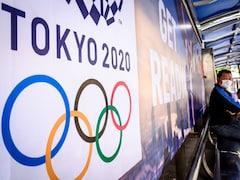 Tokyo Games: Race Walk Coach Gurmeet Singh, Kamalpreet Kaur's Coach Fail To Get Accreditation For Olympics