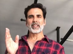 """Have You Lost It?"": Akshay Kumar Delivers A Stern Message In Must Watch Video"