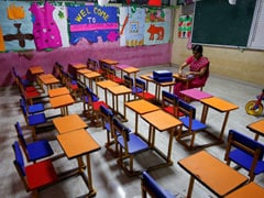 Coronavirus: दिल्ली में सारे स्कूल बंद, क्या गर्मियों की छुट्टियां कम की जाएंगी?