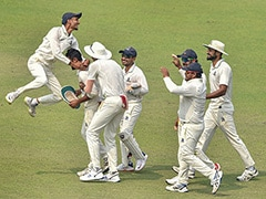 Bengal Hammer Karnataka To Reach Ranji Trophy Final After 13 Years