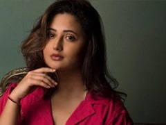 "Rashami Desai Reveals Casting Couch Ordeal At 16: ""He Tried To Spike My Drink, Molest Me"""