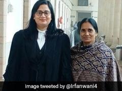 निर्भया को इंसाफ दिलाने वाली वकील बनी ट्विटर पर हीरो, मुफ्त में लड़ा था केस, ऐसे मिल रही हैं बधाई