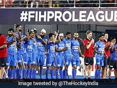 Coronavirus: FIH Pro League Suspension Extended To May 17 Amid Rising COVID-19 Cases
