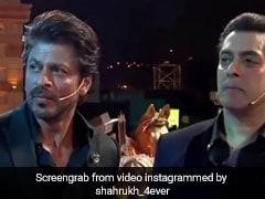 शाहरुख, सलमान, आमिर जहां हैं खामोश, वहीं साउथ के सुपरस्टार कोरोनावायरस के खिलाफ जंग में दे रहे दिल खोलकर दान