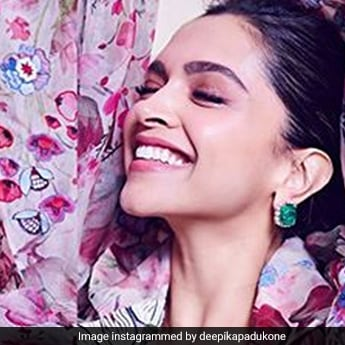 Have You Seen Deepika Padukone's Map For Weekend Travel Ideas?