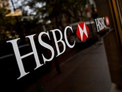HSBC Sends Home 100 London Staff, Confirms China Coronavirus Case