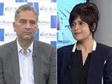 Video : Yes Bank Crisis: Who Is Responsible?