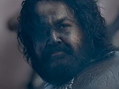 <I>Marakkar</i> Trailer: Mohanlal Is Enough For His Enemies In This Historical Drama