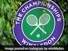 Wimbledon 2020 Cancelled Amid Coronavirus Crisis