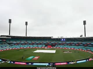 Australia vs India: Sydney Prepares Pitch For Boxing Day Test As Melbourne Struggles With Coronavirus