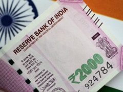 India Likely To Be Included In Global Bond Index By October: Report