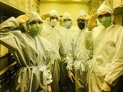 """Vigilante"" Residents Ostracising Crew For Duty Amid Coronavirus: Air India"
