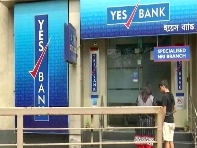 Video : Crisis-Hit Yes Bank Founder Rana Kapoor's Wife, Daughters Charged By CBI