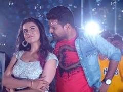 Bhojpuri Holi Song 2020: अक्षरा सिंह-रितेश पांडेय में हो गई लड़ाई, 'चुनरी झलकऊआ' का यूट्यूब पर तूफान