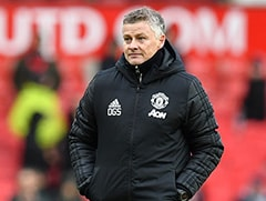 Coronavirus: Manchester United To Offer Refunds, Season Ticket Delay To Fans