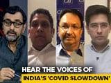 Video : Coronavirus Economic Impact: Protecting The Poor