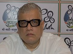 """You Were Serving Trump Dhokla"": Derek O'Brien On Lockdown Kudos For PM"