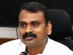 கொரோனா பரவலை மத பிரச்சனையாக உட்படுத்த வேண்டாம்: தமிழக பாஜக தலைவர்