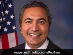 Over Half A Dozen Indian-Americans Win Congressional Primaries