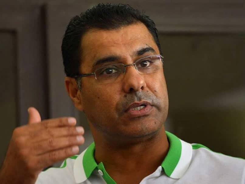 "World Test Championship Without India-Pakistan Series ""Makes No Sense"", Says Waqar Younis"