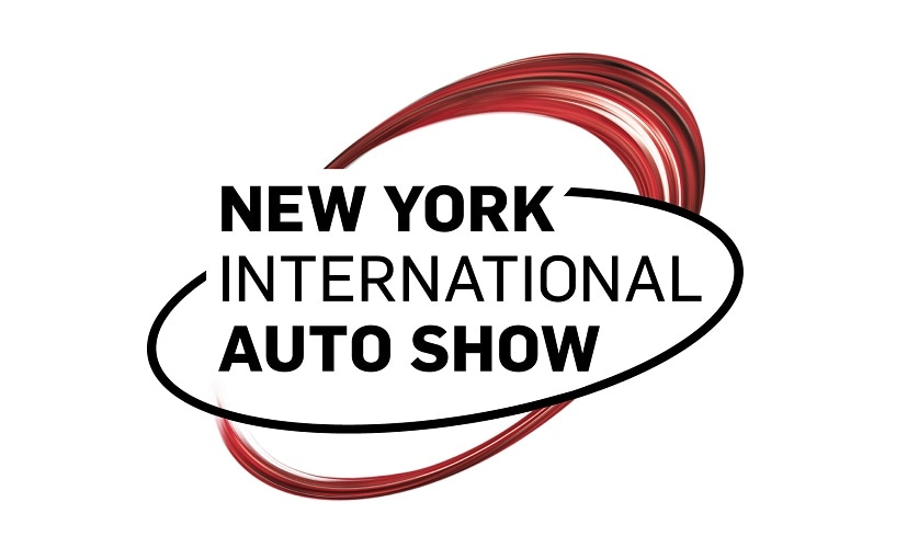 2021 New York Auto Show will be held from April 2 next year