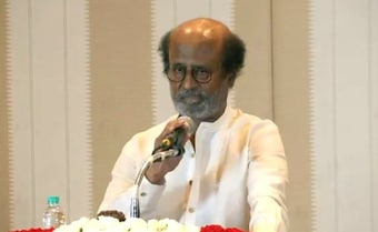 Rajinikanth Hints At Rethink On Political Plans, Disowns 'Leaked Letter'