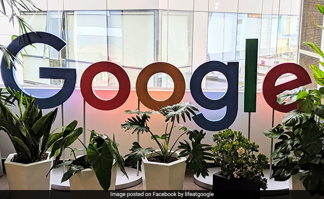 Google Announces Company Holiday To Address Work From Home Burnout