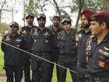 Video : Sponsored   Special Operation Group: Punjab's Counterpart Of National Security Guards